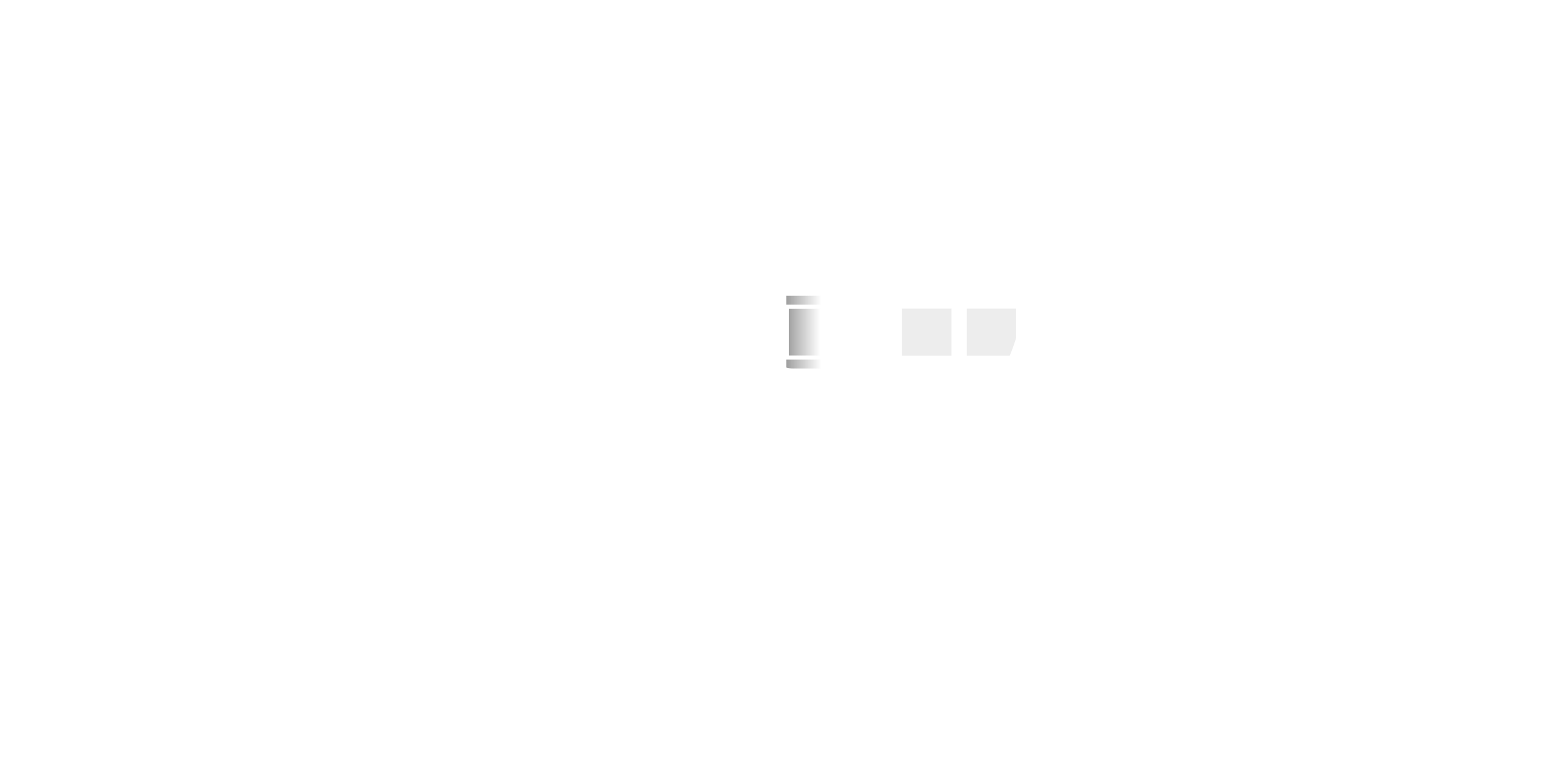 Casting da Lua